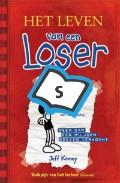 Bekijk details van Het leven van een loser 1: Logboek van Bram Botermans