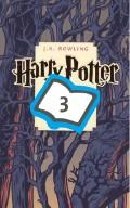 Bekijk details van Harry Potter en de relieken van de dood