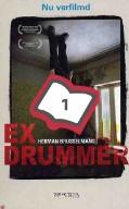 Bekijk details van Ex-drummer
