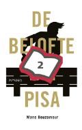 Bekijk details van De belofte van Pisa