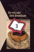 Bekijk details van De reis van Sint Brandaan