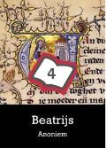 Bekijk details van Beatrijs