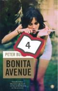 Bekijk details van Bonita Avenue