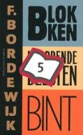 Bekijk details van Blokken, Knorrende beesten, Bint