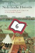 Bekijk details van Nederlandse Historiën