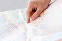 Bekijk details van Landkaarten