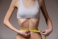 Bekijk details van Anorexia