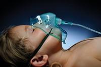 Bekijk details van Astma