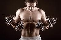 Botten En Spieren