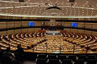 Bekijk details van Europese Unie