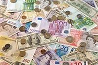Bekijk details van Geld