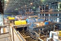 Bekijk details van Industrie