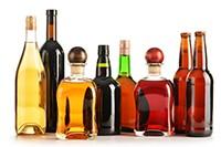 Bekijk details van Alcohol