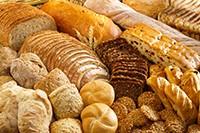 Bekijk details van Brood