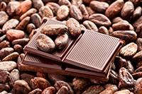 Bekijk details van Cacao