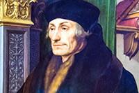 Bekijk details van Erasmus