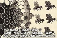 Bekijk details van Escher