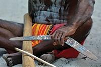Bekijk details van Aboriginals
