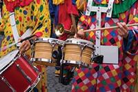 Bekijk details van Carnaval