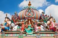 Bekijk details van Hindoeïsme