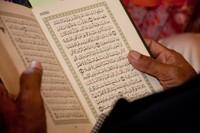 Bekijk details van Islam