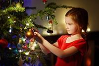 Bekijk details van Kerst