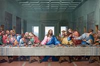 Bekijk details van Pasen