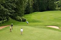 Bekijk details van Golf