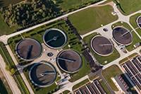 Bekijk details van Biomassa