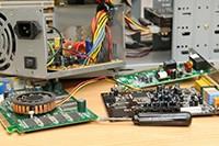 Bekijk details van Computers
