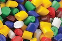 Bekijk details van Plastic