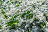 Bekijk details van Recycling