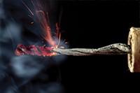 Bekijk details van Vuurwerk